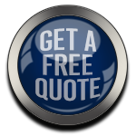Get A Free Quote - Gordon's Big Blue Button